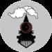 site--logo